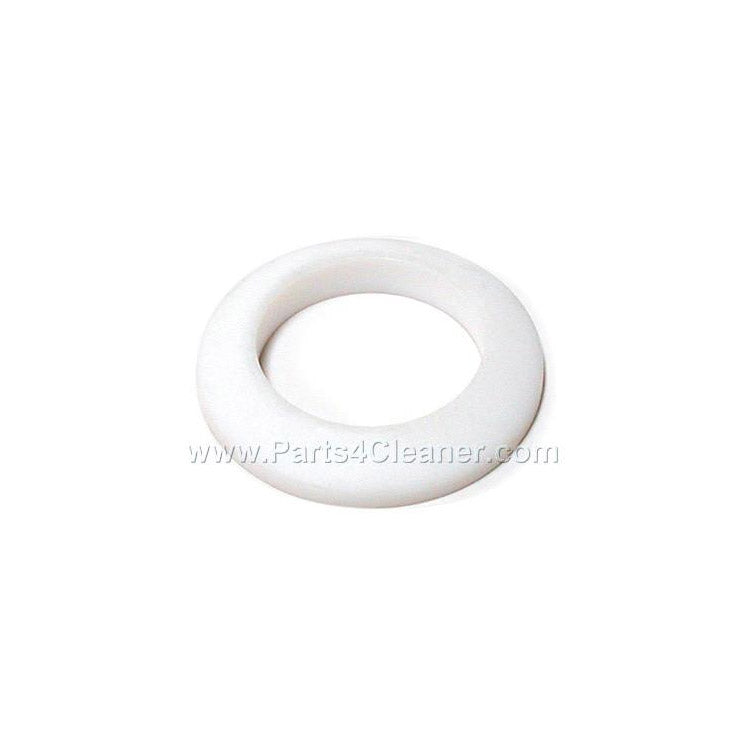 FORENTA TEFLON GASKET, HEAD STEAM VALVE (PF16940)