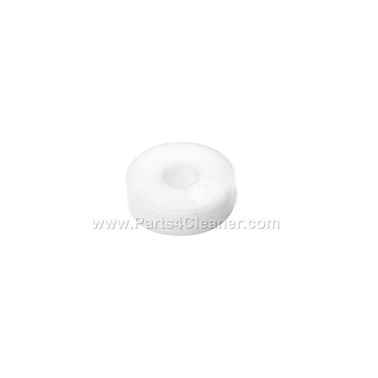 FORENTA TEFLON DISC, HEAD STEAM VALVE  (PF25756-11)