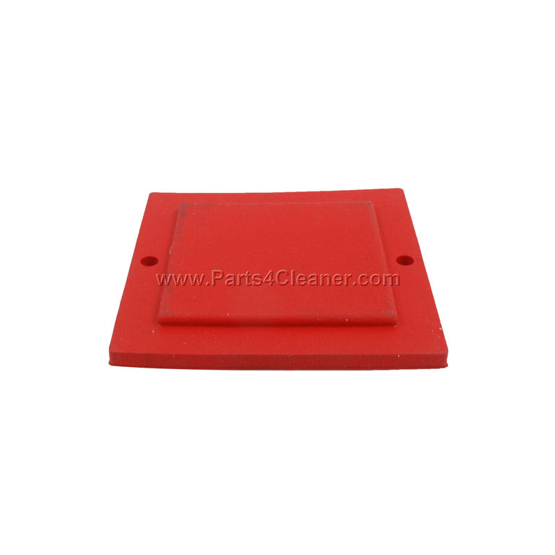 UNIPRESS RED SWITCH COVER (PN15015-02)