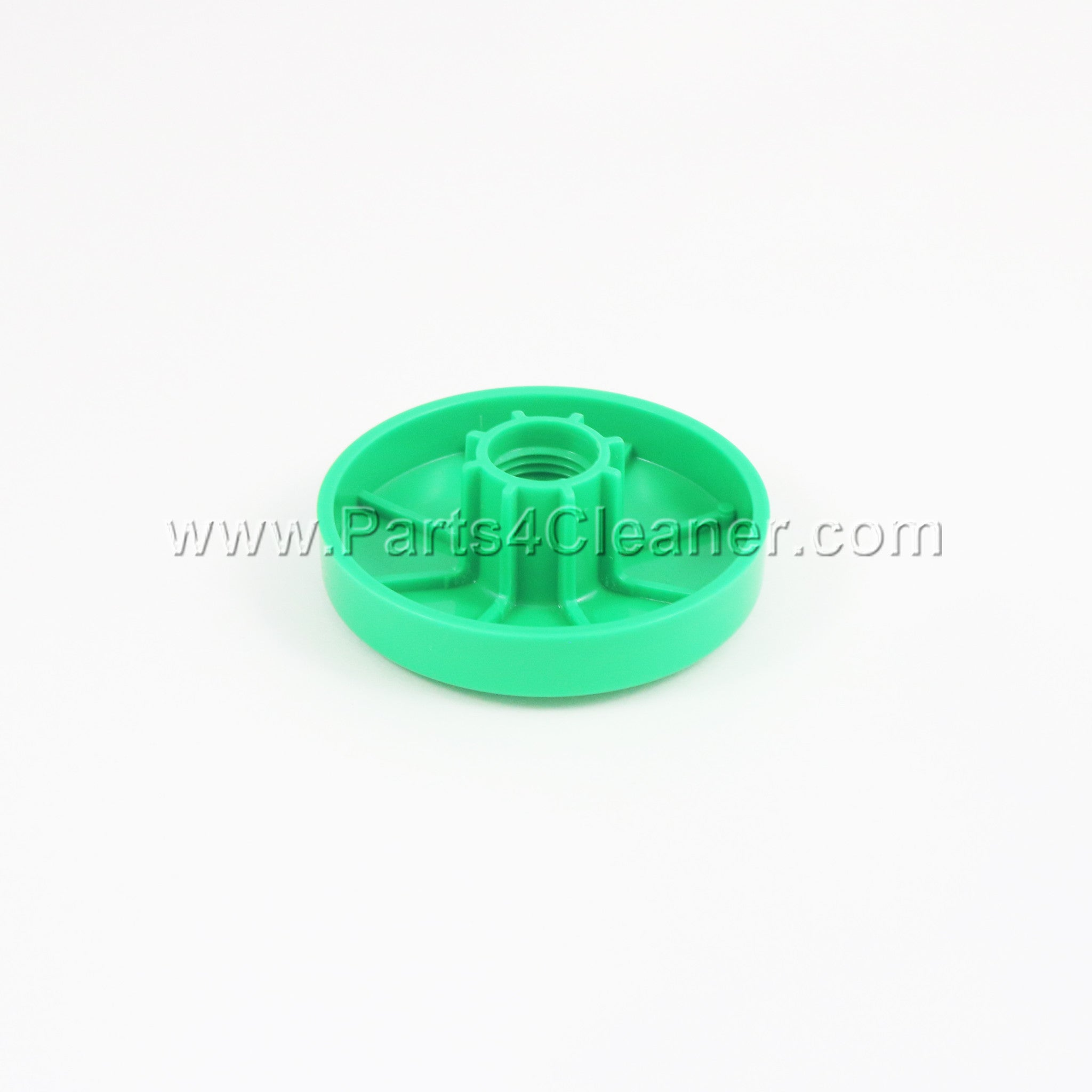 UNIPRESS GREEN BUTTON (PN30737-01)