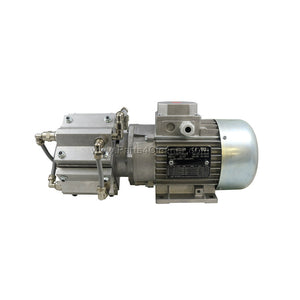 UNION DIAPHRAGM VACUUM PUMP (PU0719015)