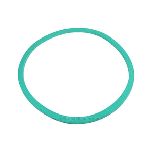 "UNION 14"" STILL DOOR GASKET (PU418790)"