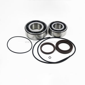 UNION MAIN BEARING KIT F/ HL860 (PU900509-KIT)