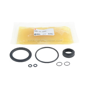SANKOSHA SLIDE CYLINDER REPAIR KIT (SKCG1A25-PS)