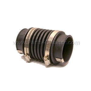 SATEC HOSE DRUM OUTLET (KEN0352)