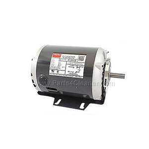 CISSELL MOTOR,1/2 HP, 110-120/220-240V, FORM FINISHER (MTR88)