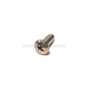 AJAX SCREW, STEAM VALVE  (PAA55083)