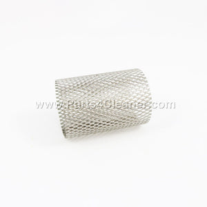 "UNION 1"" STRAINER SCREEN (PU140507)"