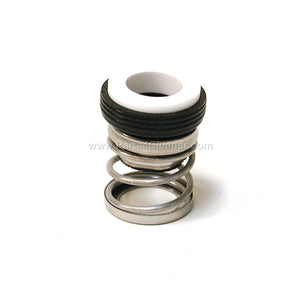 PUMP SEAL CT SERIES FOR PARKER BOILER (PW30098)