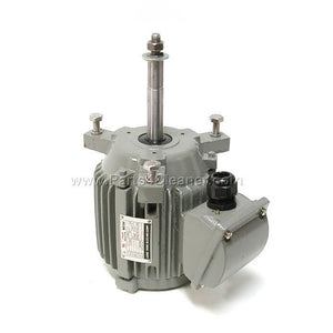 AMCOT FAN MOTOR (PW500081, PW500082)