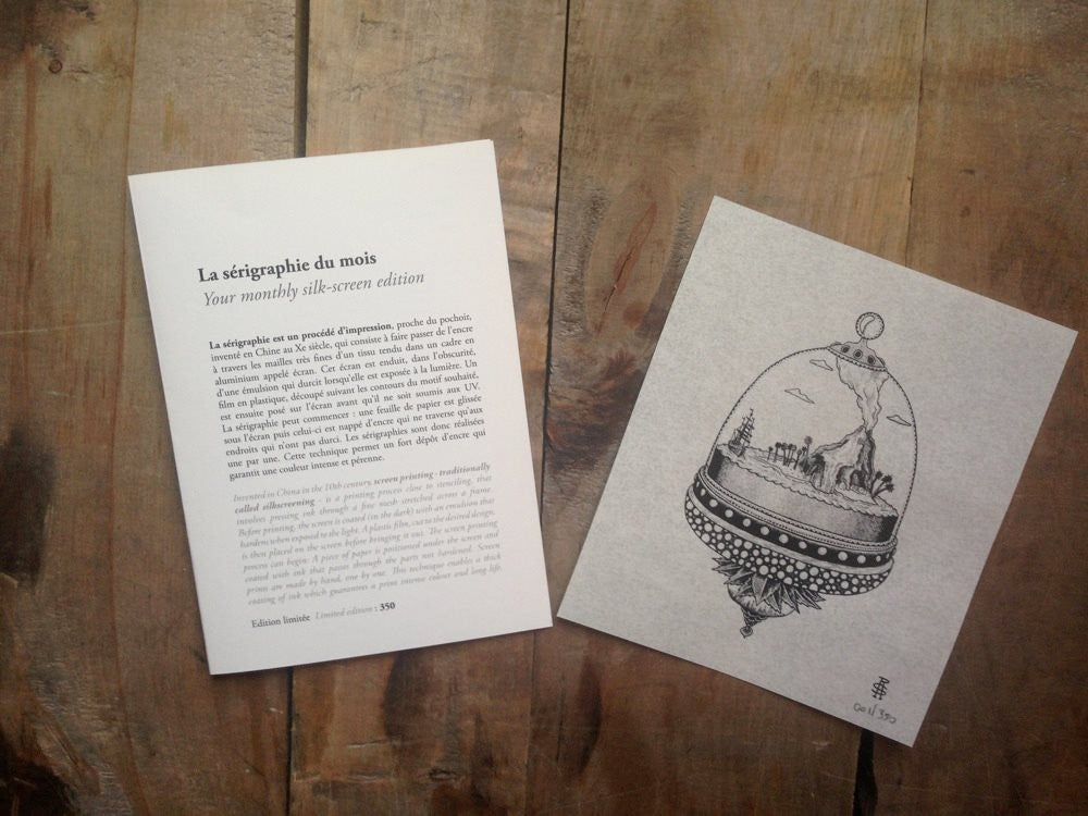 N°7 - Fanny Latour-Lambert, Sailor Roman, Fafi - Wombat - The Photography and Art Box