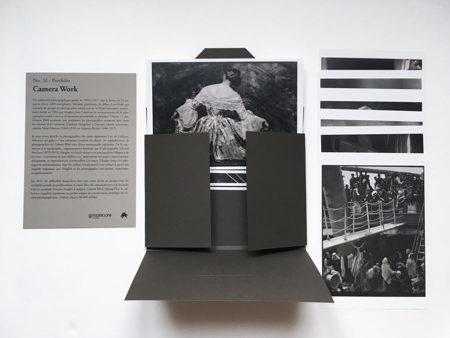 No. 32 - Wombat - The Photography and Art Box
