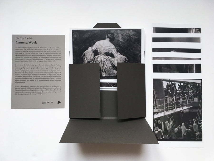 Portfolio No. 32 - Wombat - The Photography and Art Box