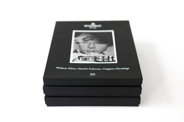 Paiement annuel - Wombat - The Photography and Art Box