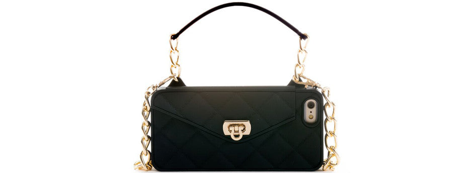 huge selection of ee586 5892b pursecase | stylin' and dialin' | As seen on ABC's Shark Tank!