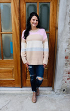 Load image into Gallery viewer, Fall Embrace Sweater