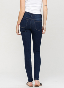 Sara Denim (Sizes 5-17)