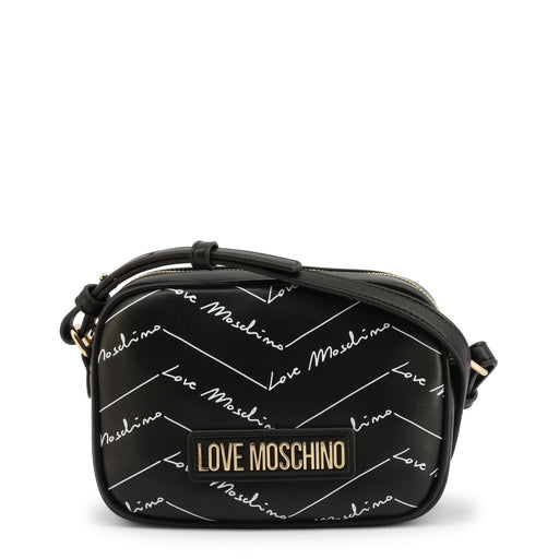 Love Moschino - JC4246PP0BKH