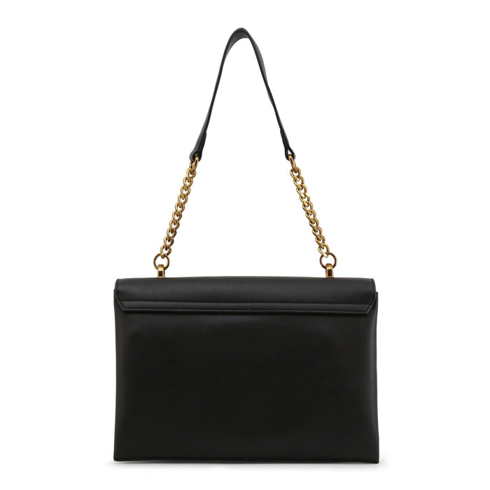 Love Moschino - JC4064PP1BLK