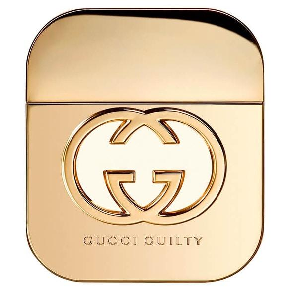GUCCI Guilty For Her EDT