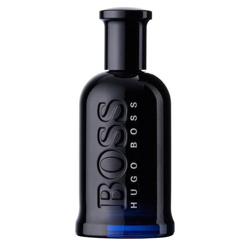HUGO BOSS Bottled Night EDT