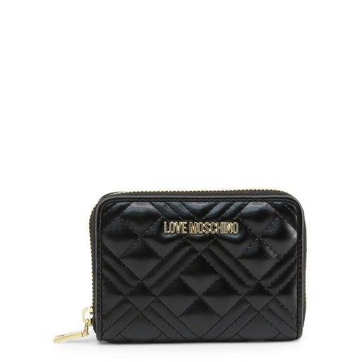 Love Moschino - JC5602PP1BLA