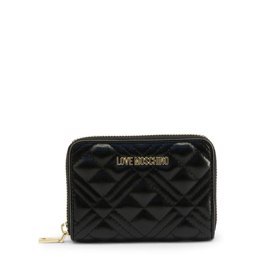 Love Moschino - JC5632PP0BKA