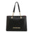 Love Moschino - JC4066PP1BLK