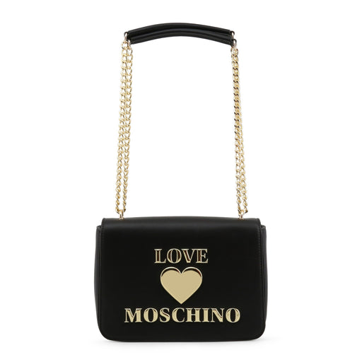 Love Moschino - JC4035PP1BLE