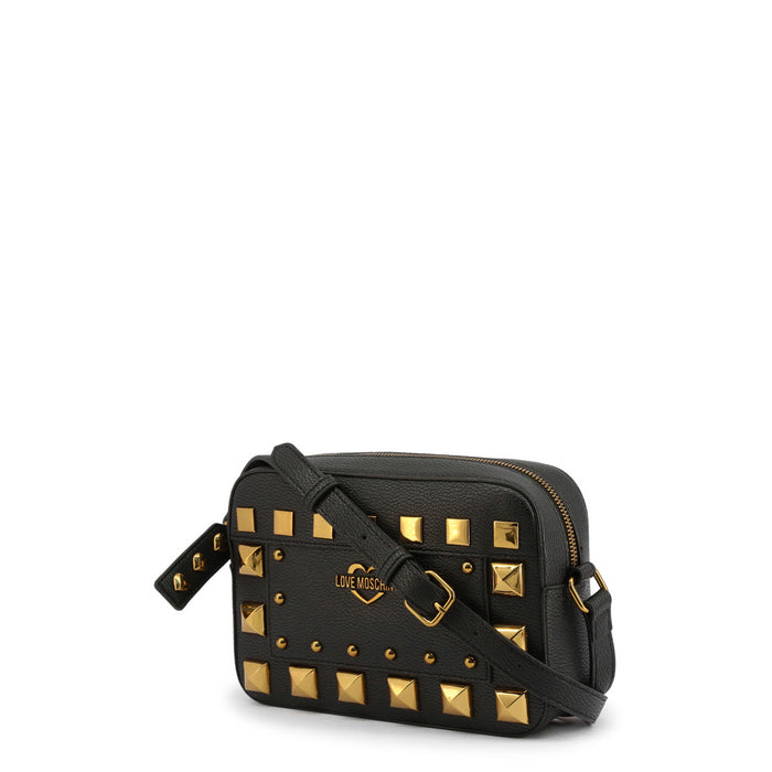 Love Moschino - JC4286PP0BKO