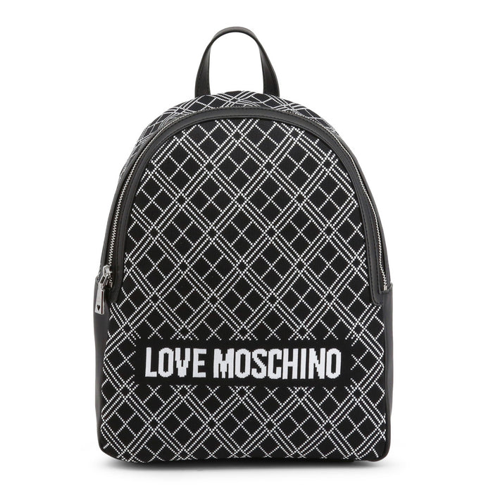 Love Moschino - JC4075PP1BLL