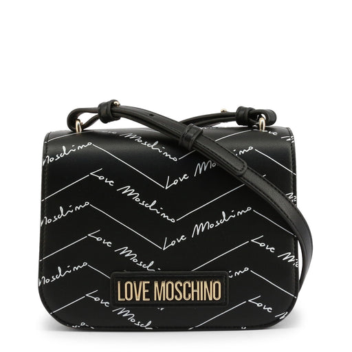 Love Moschino - JC4247PP0BKH