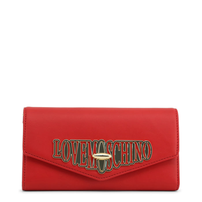 Love Moschino - JC5608PP18LF