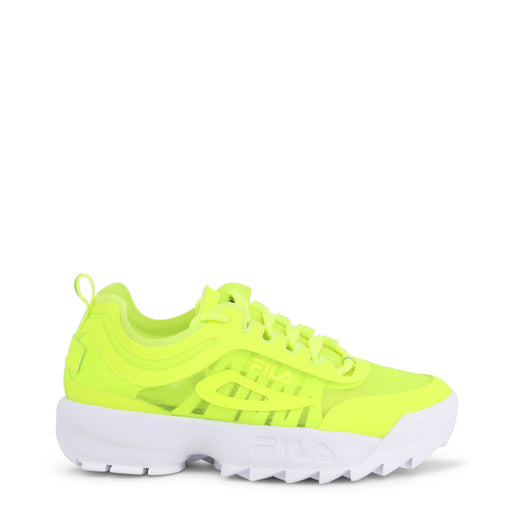 Fila - DISRUPTOR-RUN_1010866
