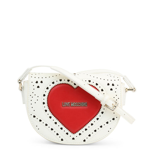 Love Moschino - JC4217PP0AKC