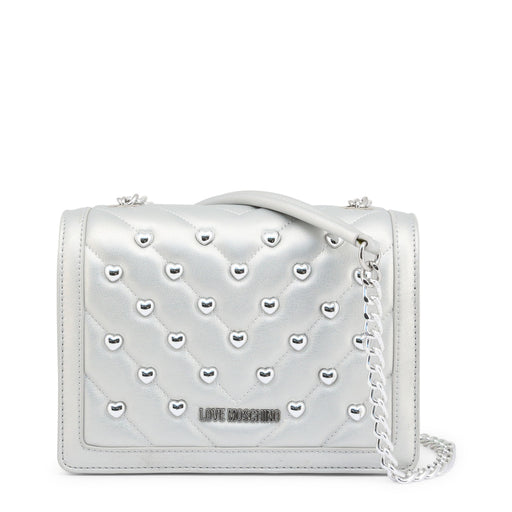 Love Moschino - JC4234PP0AKE
