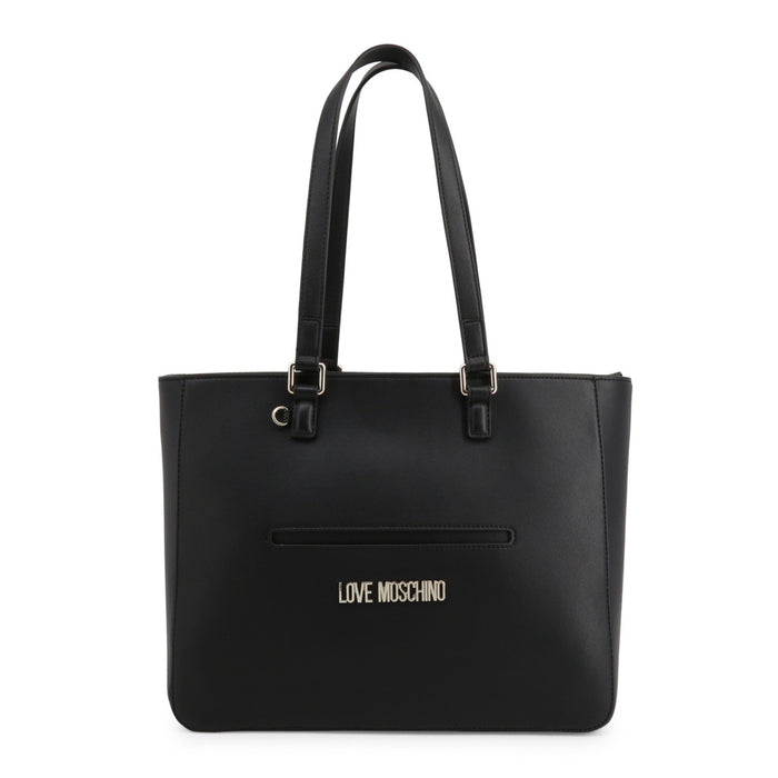 Love Moschino - JC4103PP1ALQ