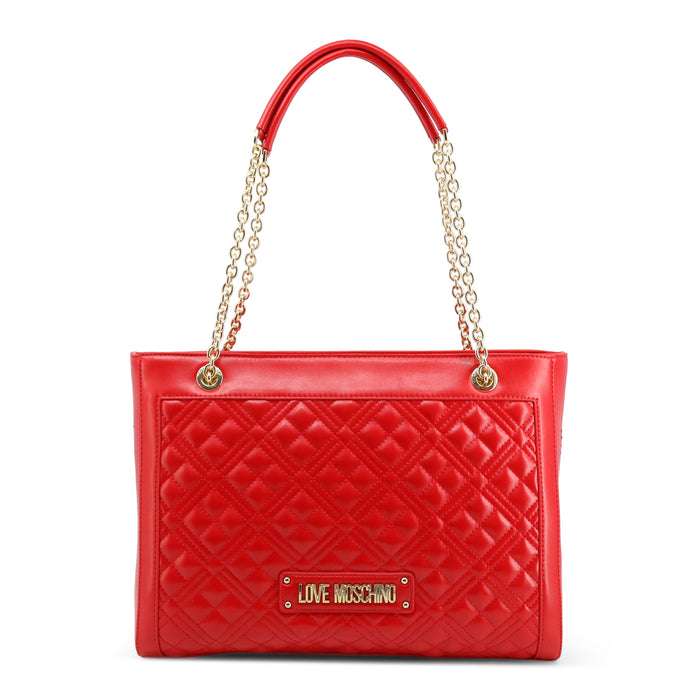 Love Moschino - JC4010PP1BLA