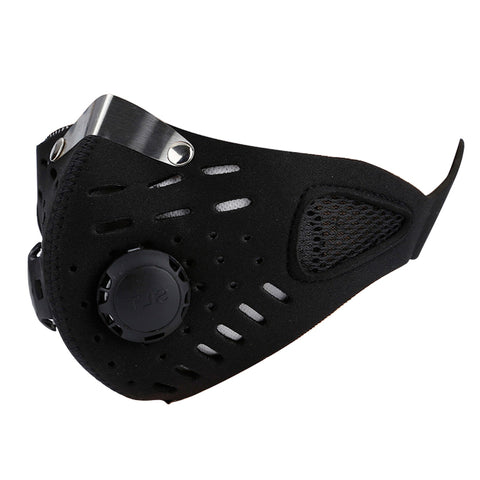 Masque Anti-Pollution NEOPRENE