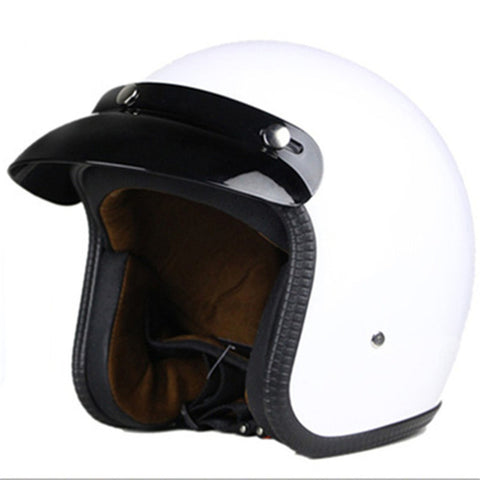 casque trottinette vt - casque vintage vb