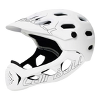 Casque Trottinette <br> Casque Intégral CAIRBULL WX2