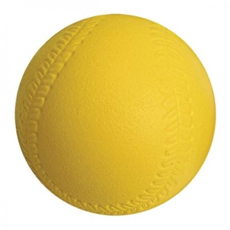 "360 Athletics 12"" Foam Practice Ball"