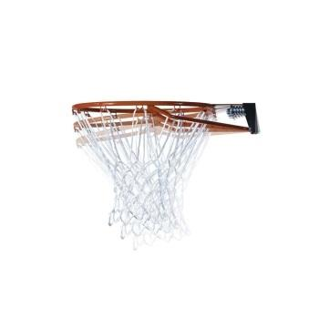 "52"" Basketball Backboard"