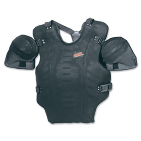 Feather Weight Umpire Chest Protector