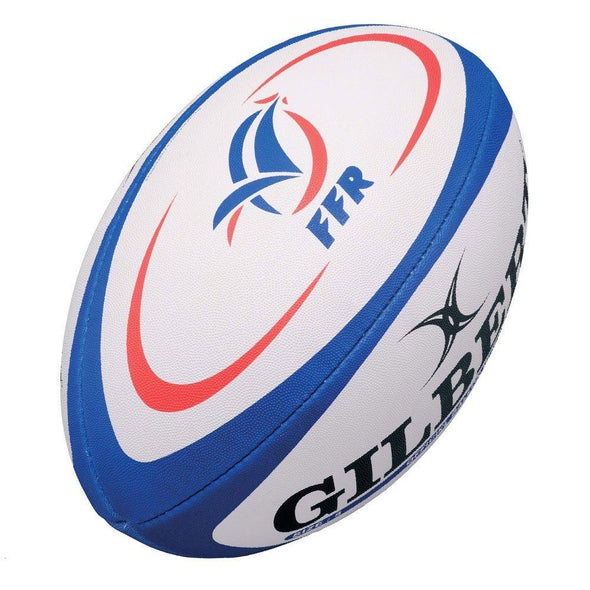 Harlequin F.C. Replica Rugby Ball