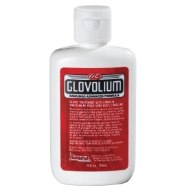 Rawlings Glovolium Glove Treatment