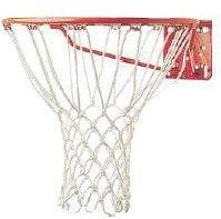 Replacement Basketball Net Pro Nylon BG500