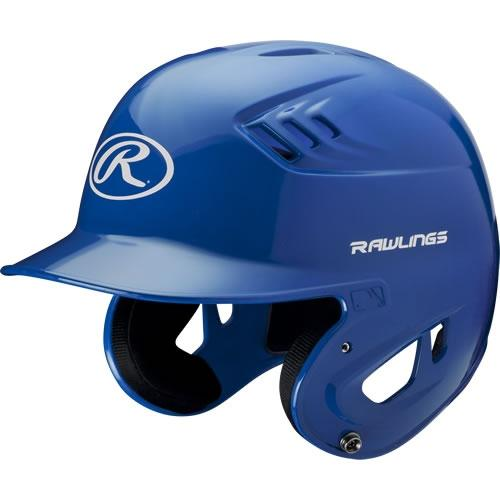 Senior CoolFlo CFABHN Batting Helmet