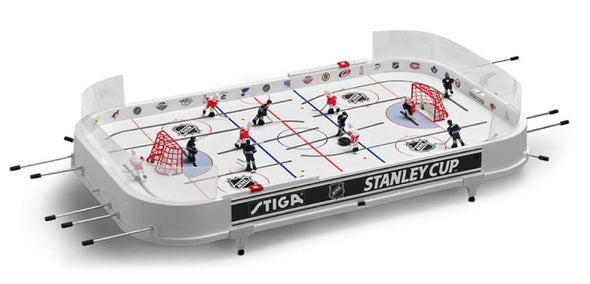 NHL Stanley Cup Table Hockey