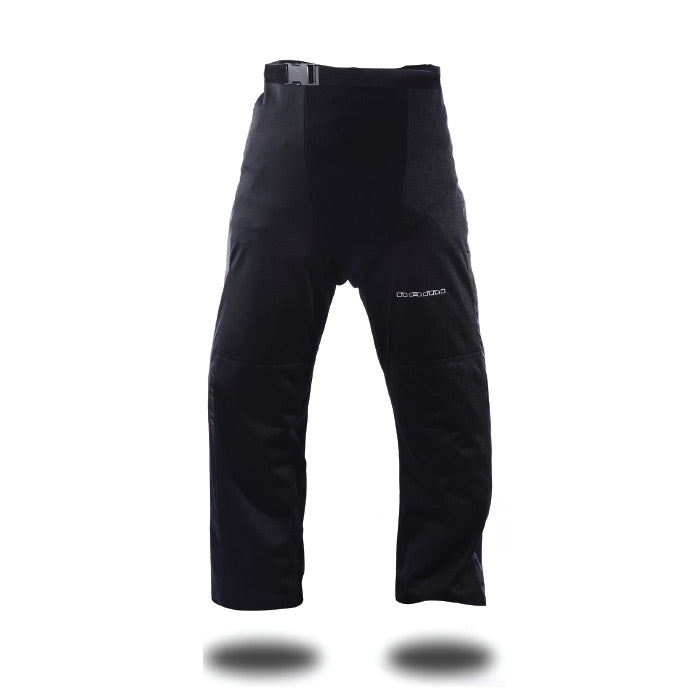 NAMI Girls Youth Ringette Pant With Belt Edmonton Store